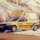 امداد خودرو ایران