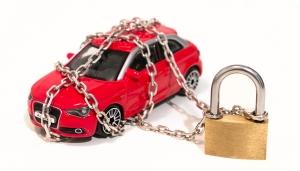 امنیت-خودرو