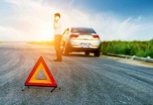 امداد خودرو یدک مشهد