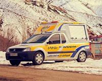 امداد-خودرو-ایرانیان