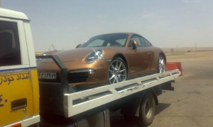 امداد خودرو در شیراز